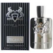 Parfums de marly - pegasus eau de parfum - 125 ml spray