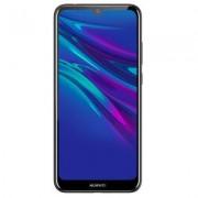 Huawei Y6 (2019) (32GB, Dual Sim, Black, Special Import)