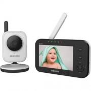 Video monitor Samsung SEW 3040