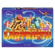 Labirinto Disney