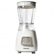 Philips Блендър Philips HR2052/00, 350W, 1.25 л пластмасова кана