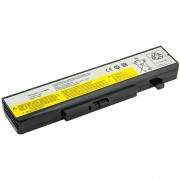 Avacom baterija Lenovo TP E430/530 11,1V 4,4Ah NOLE-E430-N22