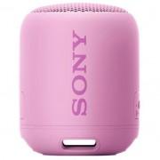 Sony Srs-Xb12 Speaker Wireless Lilla
