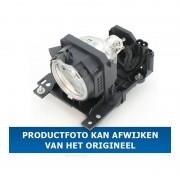 Mitsubishi Beamerlamp voor VLT-XD80LP