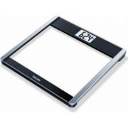 Cantar electronic Beurer GS485 180kg Afisaj LCD Bluetooth Sticla