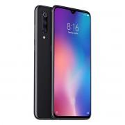 Xiaomi Mi 9 64GB 6GB Dual Sim
