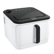 Friteuza Fry Delight Initial Airfryer,1450W,Capacitate 0.8kg Tefal FX10A140