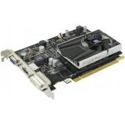 Placa Video Sapphire Radeon R7 240 Boost, 1GB, GDDR5, 128 bit