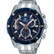 Мъжки часовник Casio EDIFICE TORO ROSSO LIMITED EDITION EFR-559TR-2A