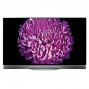 LG TV OLED - 55E7N 4K UHD