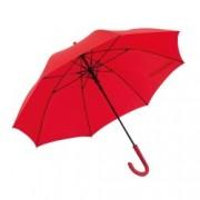 Umbrela Lambarda Red