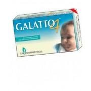 Abi Pharmaceutical Srl Galatto4 30cpr