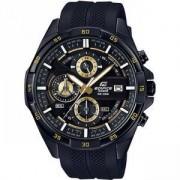 Мъжки часовник Casio Edifice CHRONOGRAPH EFR-556PB-1A