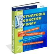 Strategia Sukcesu Firmy