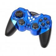 A4Tech X7-T3 Hyperion gamepad, USB/PS2/PS3 vezeték nélküli