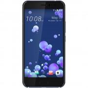 U11 Dual Sim 128GB LTE 4G Argintiu 6GB RAM HTC