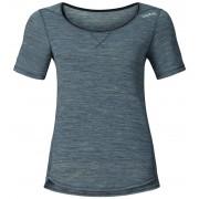 Odlo Revolution TW Light Ondergoed Dames grijs S 2017 Ondergoed shirts