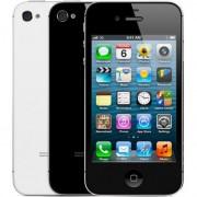 Apple iPhone 4S Ricondizionato