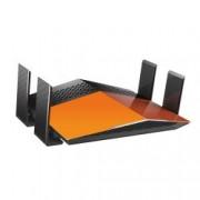 Wireless Router DIR-869 AC1750 Gigabit