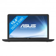 Asus X543MA-DM1065T-BE Azerty