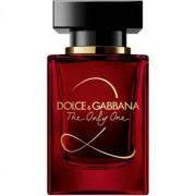 Dolce & Gabbana The Only One 2 eau de parfum para mulheres 50 ml