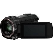 Panasonic HC-V770EP-K fekete