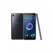 "Smartphone, HTC Desire 12, Dual SIM, 5.7"", Arm Quad (1.5G), 3GB RAM, 32GB Storage, Android 8.0, Black (99HAPD004-00)"