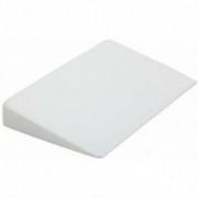 Cambrass Confort - Cuscino per Culla Bianco