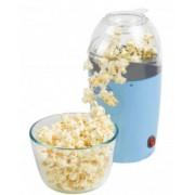 Bestron APC1007 - Popcornmaker