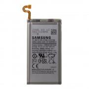 Samsung EB-BG960ABE Оригинална Батерия за Samsung Galaxy S9 G960