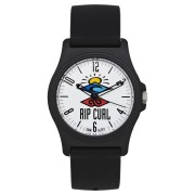 Rip Curl Revelstoke Watch White White