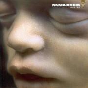 Rammstein - Mutter (0731454963923) (1 CD)