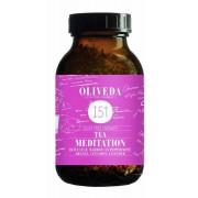 Oliveda Tea Medidation 110 g