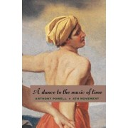 A Dance to the Music of Time: Fourth Movement, Paperback/Anthony Powell