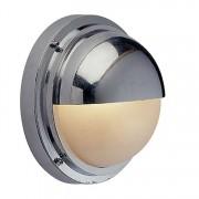 Outlight Bull's Eye Half 24 Maritiem La. 2225CS Mat glas