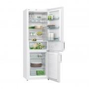 GORENJE Kombinovani frižider RK6191AW Less Frost, 185 cm, 229 l, 97 l