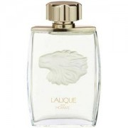 Lalique Profumi da uomo Lion Eau de Toilette Spray 125 ml