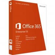 Microsoft Office 365 Enterprise E5 1 Jahr