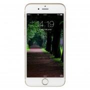 Apple IPhone 6 Plus 16GB-Dorado