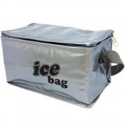 Bolsa térmica Ice Bag 03 lts