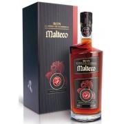 Malteco 20 éves rum pdd. 0,7L 41%
