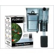 Aquatic Nature Flow 200 Hang on Filter