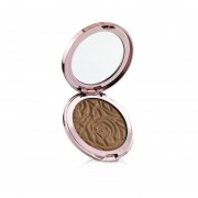 By Terry Brightening CC Powder - # 4 Sunny Flash 10g