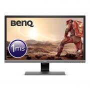 """BenQ EL2870UE 28"""" LED UltraHD 4K FreeSync"""