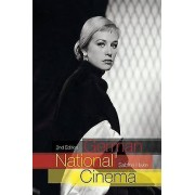 German National Cinema by Sabine Hake