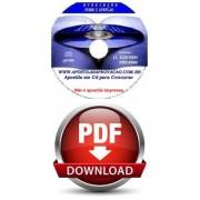 Apostila Coren ES 2017 - Auxiliar Administrativo