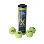 Mingi Tenis de Camp Tyger X-Force