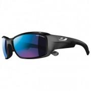 Julbo Whoops Spectron S3CF Occhiali da ciclismo nero/blu/grigio