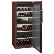 Хладилник за съхранение на вино LIEBHERR GrandCru WKt 4551