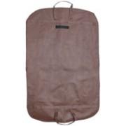 PRAHAN INTERNATIONAL Men's Coat Blazar Cover Garment Bag Suit cover PIS-1978072(Ivory)